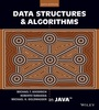 Data Structures and Algorithms in Java™